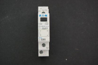 EATON Stromstossschalter Z-S230/S