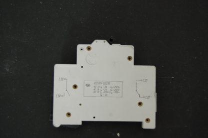 Moeller Hilfsschalter ZP-AHK