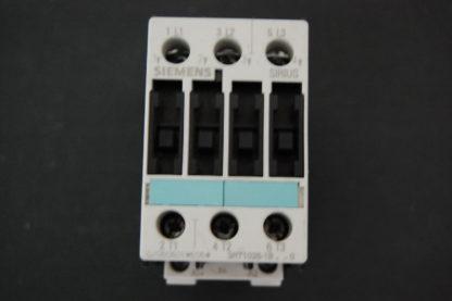 Siemens Schütz 3RT1026-1B