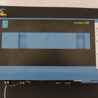 PRIVA Basismodul Compri HX 6E