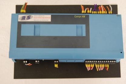PRIVA Compri HX4  Basismodul