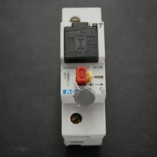 EATON  FCFSDD01-10A-LO Lastentrennschalter
