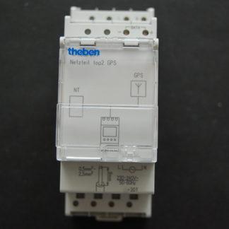 Theben Netzteil Top 2 GPS 907 0 892