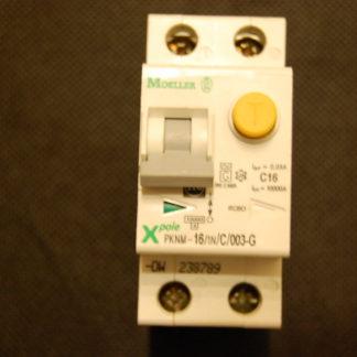 Moeller FI/LS PKNW 16/1N/C/003G