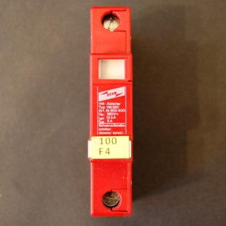 DEHN VM 280 FM 900400 Überspannungsableiter