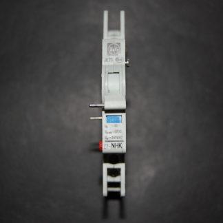 F&G Hilfsschalter Z7-NHK