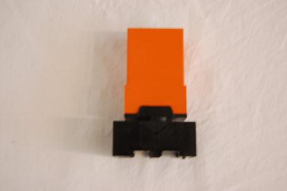 Gruber Ing. Electric   DK10 Störmelder