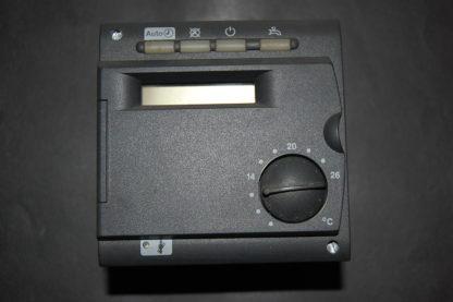 Siemens RVA 43.222/109