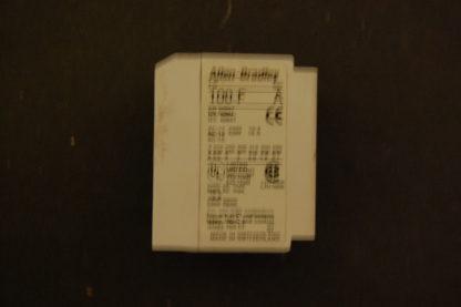 AB Allen Bradley 100-F A11