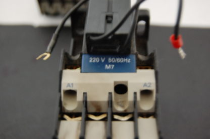 Telemecanique LC1 D18 10