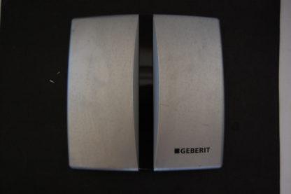 Geberit IRU-97