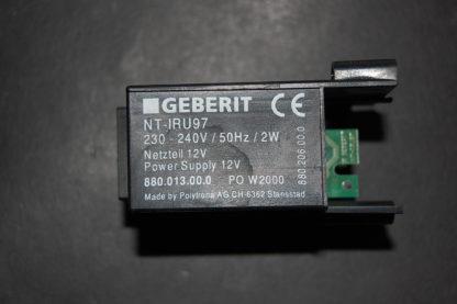 Geberit NT-IRU97 880.013.00.0