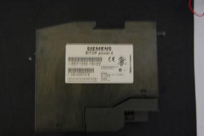 Siemens SITOP power 4 6EP1 332-1SH22