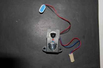 Geberit 880.652.00.0 Sensor Urinal