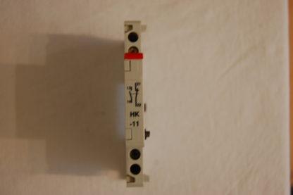 ABB HK-11 Hilfsschalter