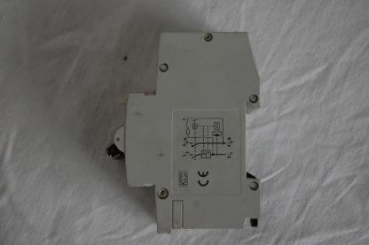 ABB DS 651 C10  003  FI/LS
