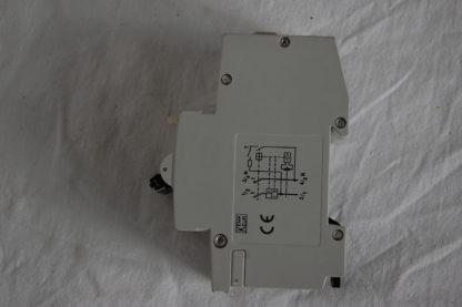 ABB DS 651 C16 003 FI/LS