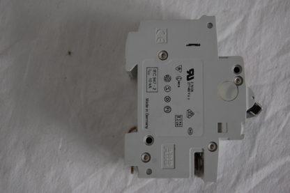 ABB Sicherungsautomat S261- NA C13