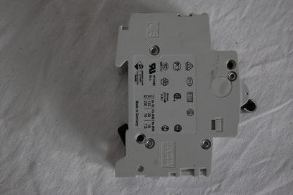 ABB S 201-NA C16 Sicherungsautomat