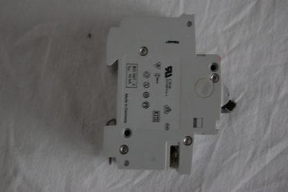 ABB S261-NA B13 Sicherungsautomat