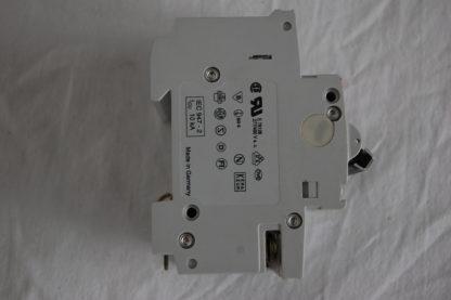 ABB S263- C13 3pol. Sicherungsautomat