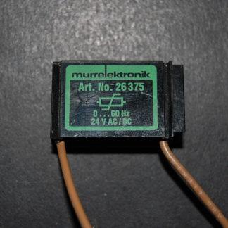 Murrelektronik 26375 Entstörmodul