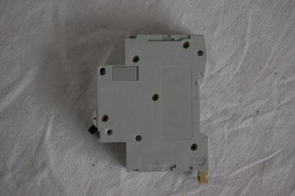 Merlin Gerin  multi9    C60N     C6 Sicherungsautomat