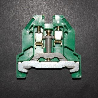 Wieland AB1 - TP435 Reihenklemme