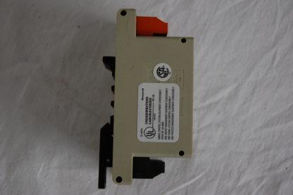 Honeywell MCE3  Externes Ausgangsrelaismodul Digitaler Ausgang