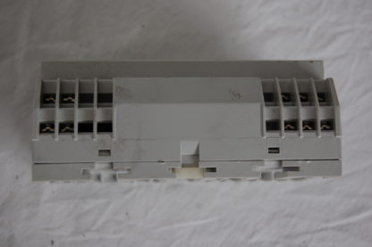Zumtobel Luxmate LM-RUKS 3x16