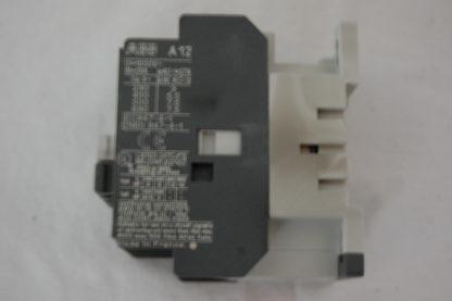 ABB Schütz A12-30-10
