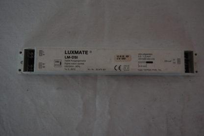 Zumtobel Luxmate LM - DSI Steuergerät