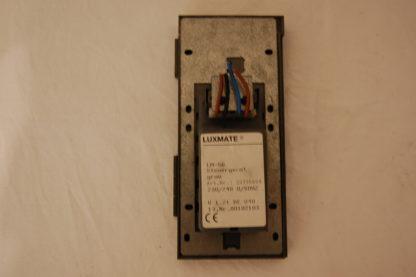 Zumtobel Luxmate LM - SG