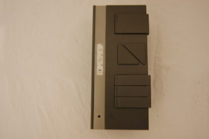 Zumtobel Luxomate LM - SG01