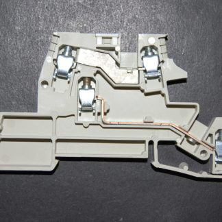 Wieland WKI D-D Installationsklemme