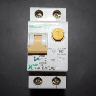 Moeller FI/LS PKNM-13/1N/B/003
