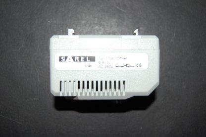 Sarel Typ 17561 Öffner 6A Thermostat