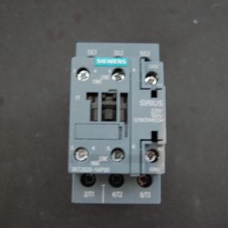 Siemens 3RT2025-1AP00 Schütz