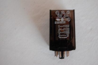 Schrack Relais MR306220 Ohne Sockel