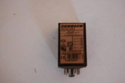 Schrack Relais MT321024 ohne Sockel
