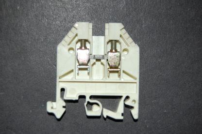 Telemecaniqe VV435U Durchgangsklemme
