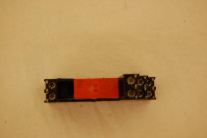 Schrack RT 424 730 Mit Sockel YRT78626