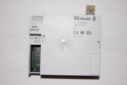 Klöckner Moeller MFD CP8- nt
