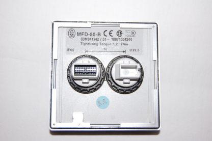 Klöckner Moeller MFD-80-B Bedieneinheit