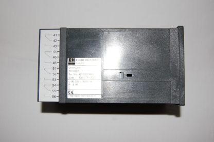 Endress + Hauser RIA 450
