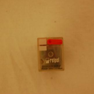 RELPOL R3-2013-23-3230 - WT ohne Sockel