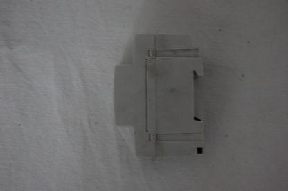 ABB Universal Zentraldimmer STD - 420 SL 6594-102-500