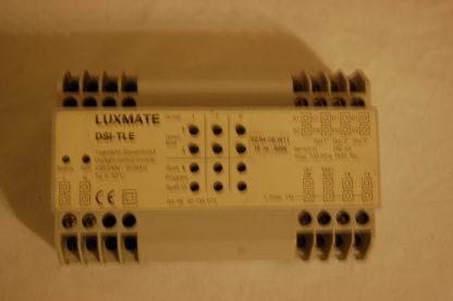 Zumtobel Luxmate DSI - TLE Tageslicht Steuermodul