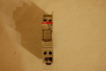 ABB Leuchttaster E227-10B16A