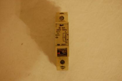 Rapa Stromstoßschalter SE 631
